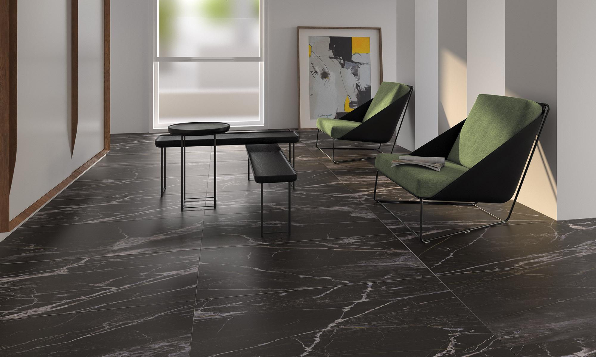 Floor Tiles Supplier Malaysia Floor Tiles Design Malaysia Guocera