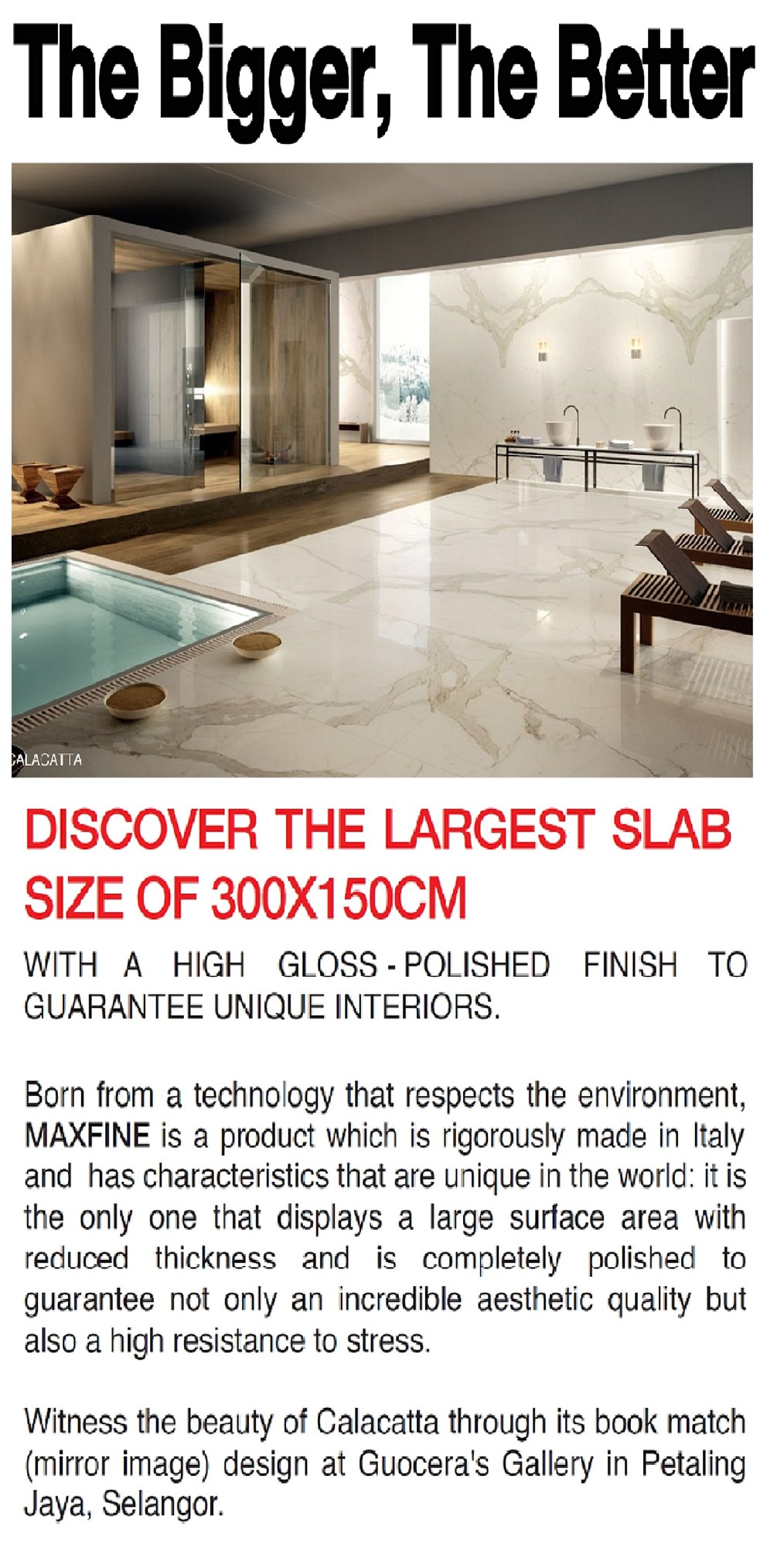 Floor tiles supplier malaysia floor tiles design malaysia guocera we love about dailygadgetfo Choice Image