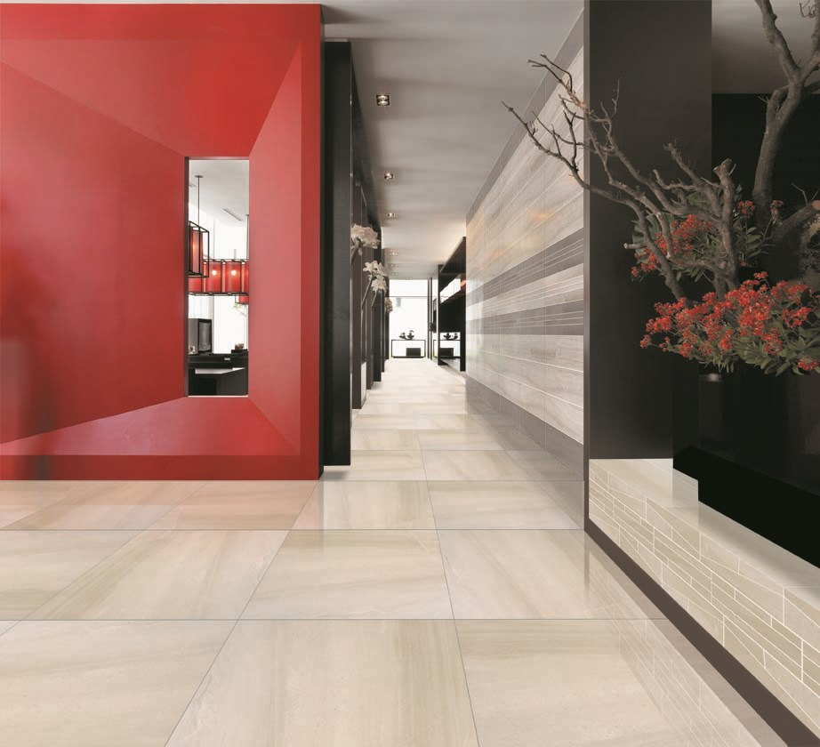 Kitchen Floor Tiles Design Malaysia: Inspiration Designs