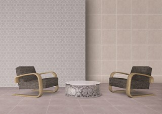 guocera ceramic wall tiles uk. contemporary guocera ceramic wall tiles uk l