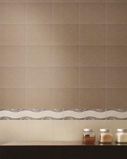 Floor Tiles Supplier Malaysia   Floor Tiles Design Malaysia - Guocera