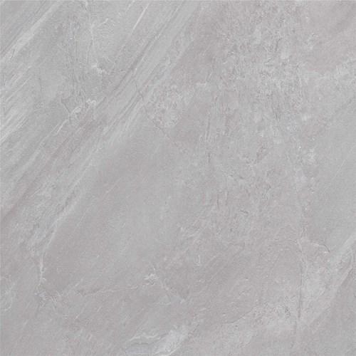 guocera ceramic wall tiles uk. load more loading. guocera ceramic wall tiles uk t