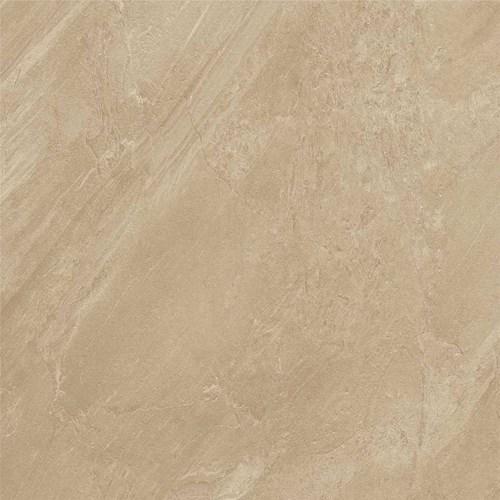 guocera ceramic wall tiles uk. load more loading. guocera ceramic wall tiles uk