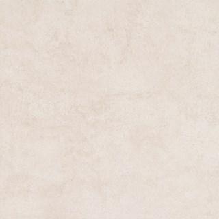 guocera ceramic wall tiles uk. basic tiles: guocera ceramic wall tiles uk 2